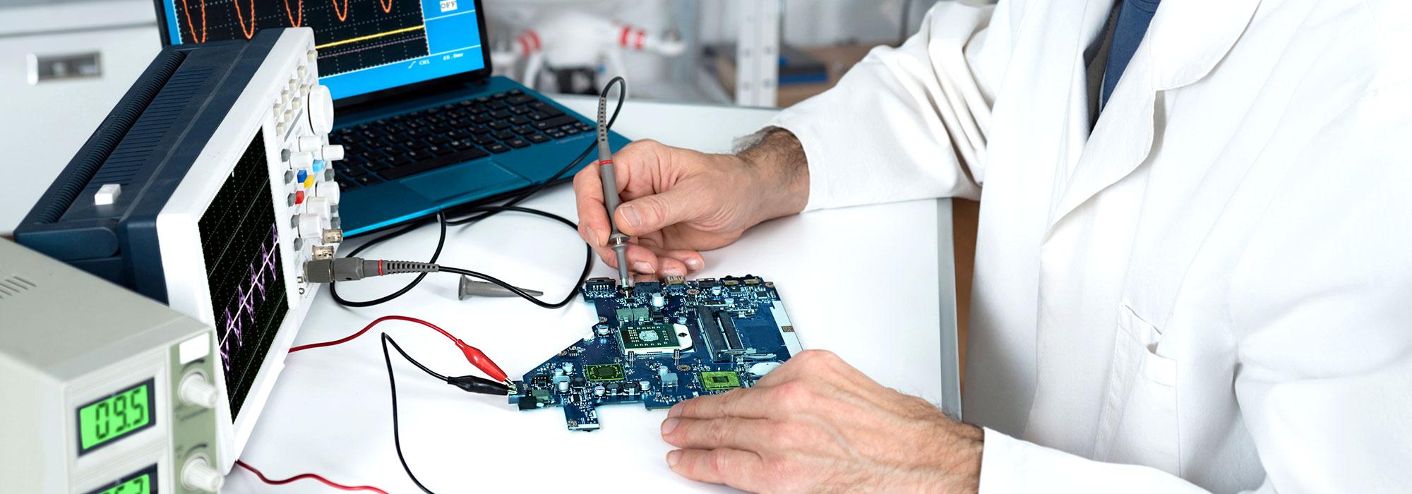 slide-4-altitek-electronic-components - Altitek Electronics inc